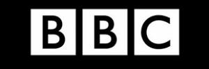 bbc-300x100