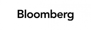 bloomberg-300x100